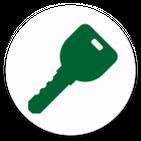 AppDefender (App Lock)