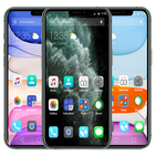 APUS Theme for iPhone 11 APK