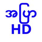 Apyar HD - apyar kar