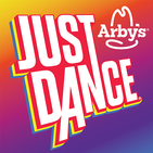 Arby's Just Dance