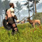 Archery Deer Hunter 2019 - Wild Deer Hunting Games