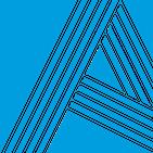 Archline Design Studio