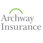 Archway Insurance Online