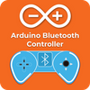 Arduino Bluetooth Remote/Controller + Projects