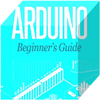 Arduino  Major and Mini Project With Codes