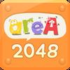 areA 2048
