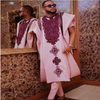 Arewa Men Fashion Styles