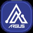 Argus@Home