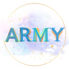 A.R.M.Y - game for Kpop worldwide BTSfan
