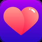 Arogya Health Setu App | Aarogyam App Health Tips