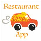 ARREE Restaurant