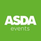 ASDA Events