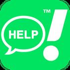 اسنپ: راهنمای اسنپ (نصب و فعالسازی اسنپ)