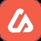 ASP MISA - Nền tảng kế toán dịch vụ