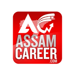 AssamCareer.com : Jobs in Assam & North East India