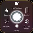 Assistive Touch iOS 13 & iOS 14 - iPhone 11