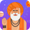 Astro Baba - Online Astrologer, Horoscope, Kundli