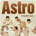 Astro - Full Album