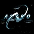 Astro-N