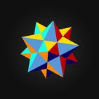 Astrospheric - Astronomy Weather Forecasting
