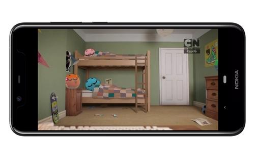 Screenshots - ATFAL TV - KIDS TV