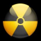Atomic Cleanup (Lite)