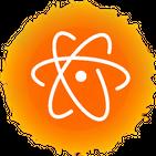 Atomic Fusion - Brain Games► Fusion