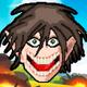 Attack the Titan - Match3 RPG