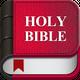 Audio Bible Offline - FREE