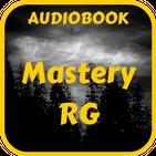 Audiobook Mastery - Robert G. Free