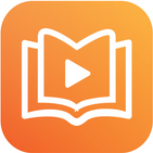 AudioBooks HD - Unlimited Audio Books