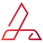Aura : A social media app of MSI-MSIT