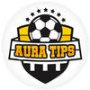 Aura Betting Tips
