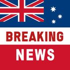 Australia Breaking News & Local News For Free