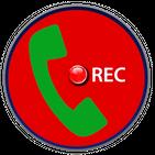 Auto Call Recorder 2019