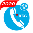 Auto call recorder 2020