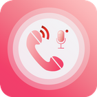Auto Call Recorder : Free Call Recorder 2021