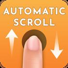Auto Screen Scroll