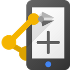 Automate costly permissions