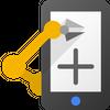 Automate telephony permissions