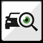 AutoZelfScan