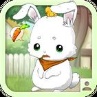 Avatar Maker: Rabbits