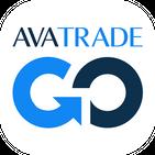 AvaTrade GO Trading: Stocks, Bitcoin, CFDs & Forex