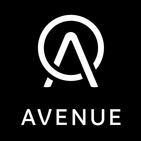 Avenue Securities