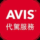 AVIS Taiwan