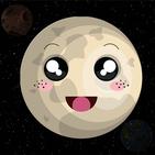 Avoid Planets – Galaxy Escape Adventure