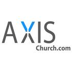 Axis Christian Church