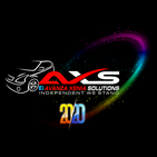 AXS - Avanza Xenia Solutions