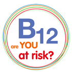 B12 Are You At Risk?
