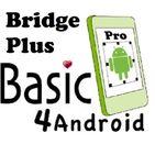 B4A-Bridge Plus Prime